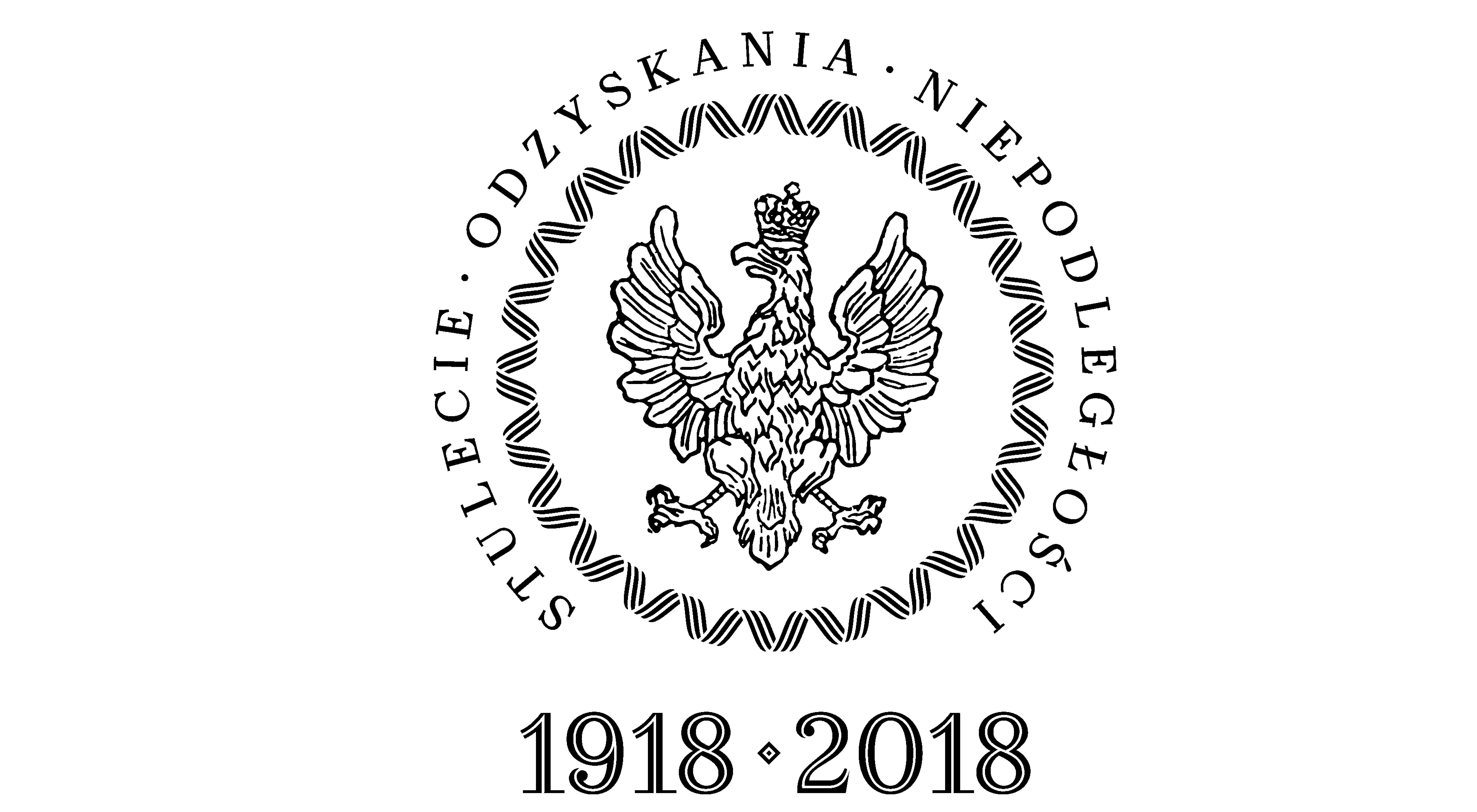 100 Lecie Odzyskania Niepodległości Serwis Urzędu