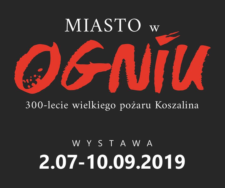 e5499d3f7 Koszalinska.eu: Tech