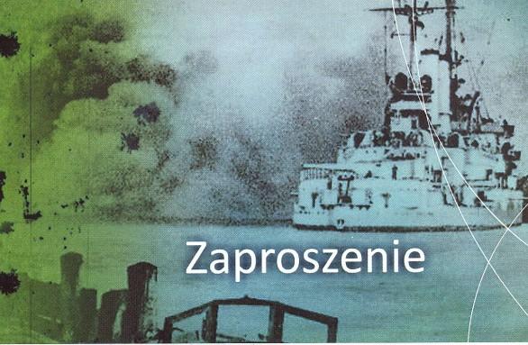 76. rocznicy wybuchu II wojny światowej