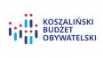 Nowa edycja Koszalińskiego Budżetu Obywatelskiego