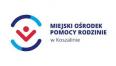 Koszalin pierwszy otrzymał 2,4 mln zł