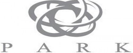 logo Parku Technologicznego