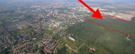 Góra Chełmska