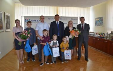 repatrianci z Kazachstanu