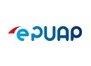 Przejdź do: ePUAP