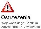 Przechodzisz do strony: http://www.szczecin.uw.gov.pl