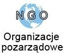 organizacje-pozarzadowe