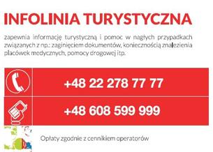 Przejdź do: Informacja Turystyczna