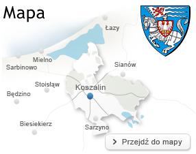 Przejdź do: Mapa
