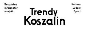 Trendy Koszalin